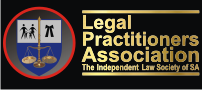 SA Legal Practitioners Association
